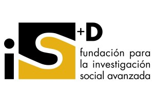 fundacion iS+D