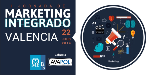 jornada_marketing_integrado